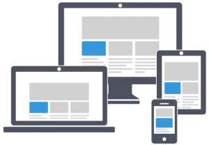 Edwin Plasmeijer Webdesign responsive website