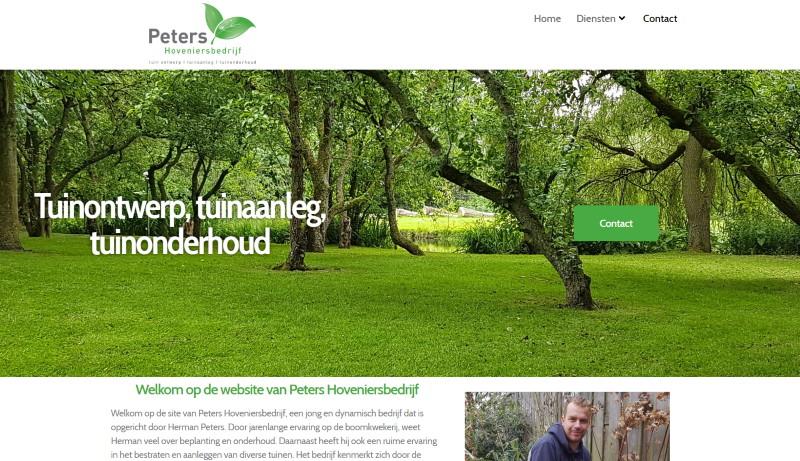 Peters_hoveniersbedrijf_Koudekerk