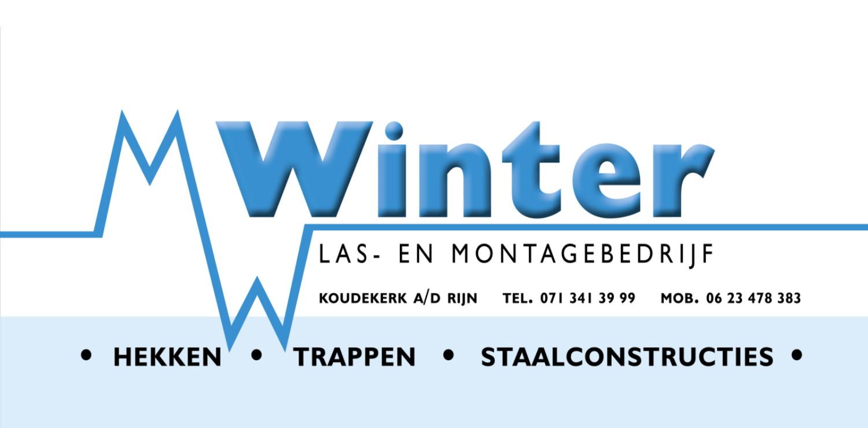 Nieuwe Website – Winterstaalbouw.nl