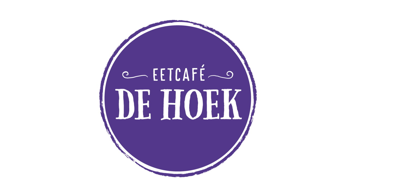 Lees meer over het artikel Nieuwe website: Eetcafé de Hoek