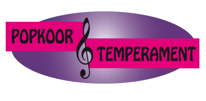 Lees meer over het artikel Nieuwe Website – Popkoor Temperament
