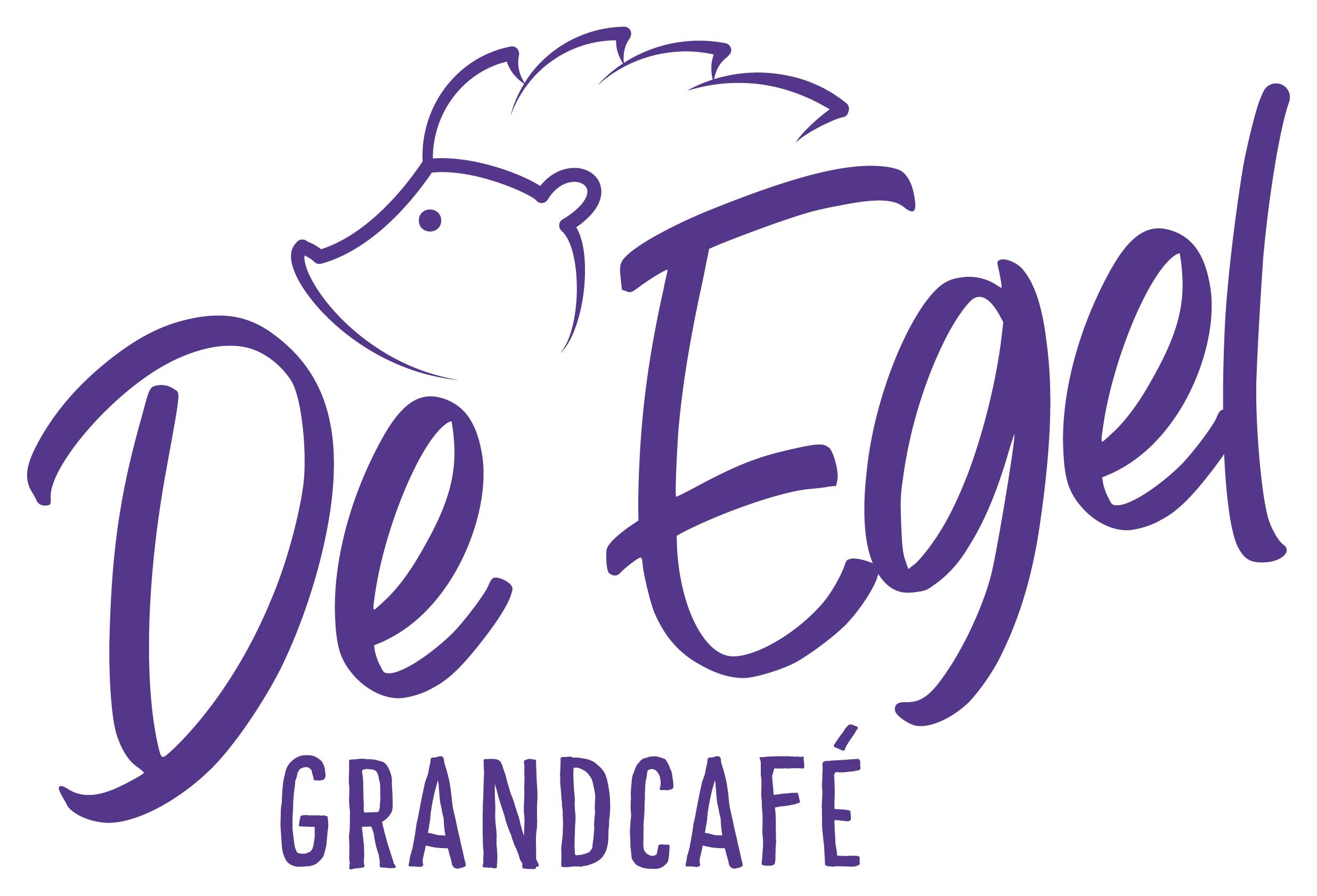 Lees meer over het artikel Nieuwe Website – Grandcafé de Egel