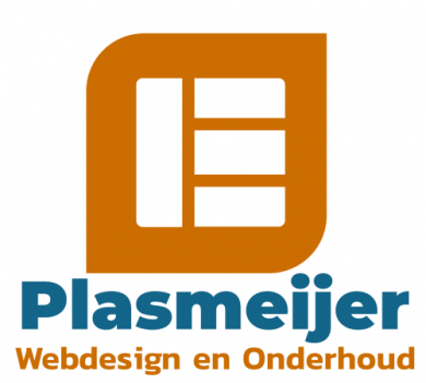 Edwin Plasmeijer Webdesign een responsive website voor een lage prijs